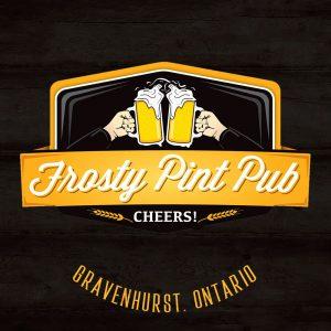 logo_frostypint-GRAVENHURST-NEW