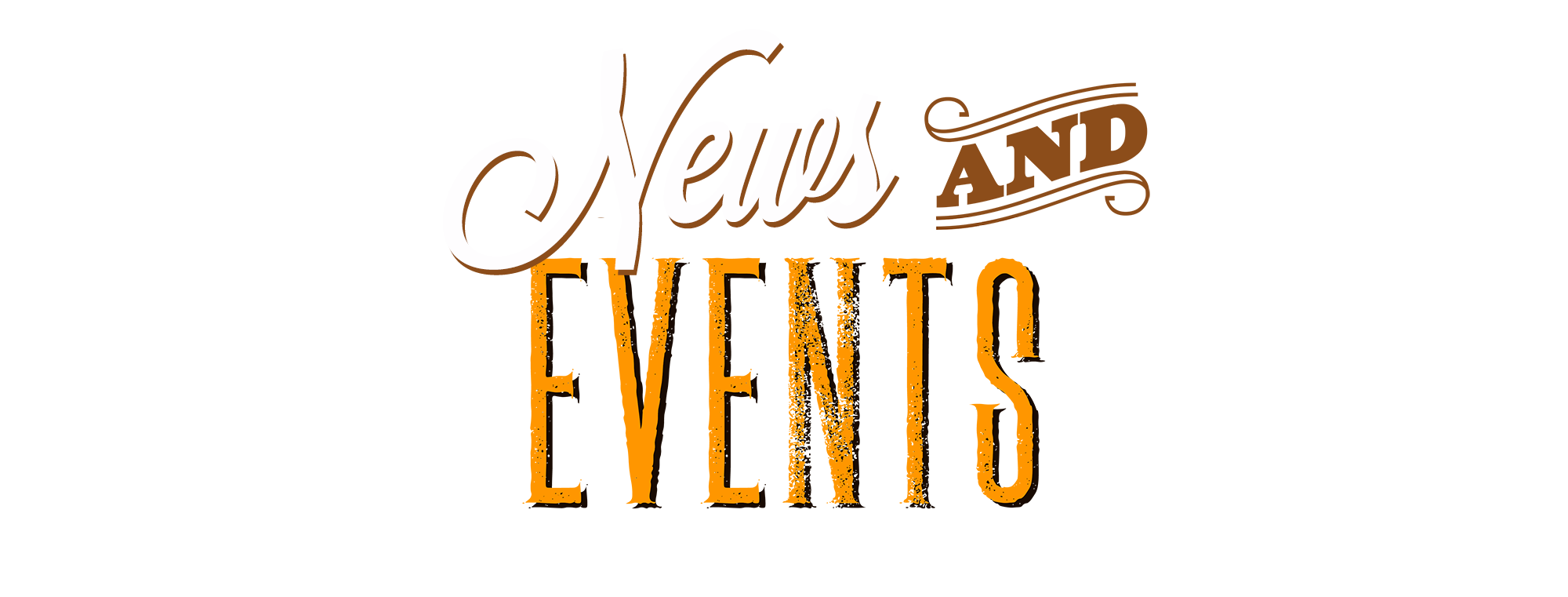 news-events-new